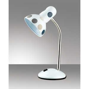 Настольная лампа Odeon 2592/1T