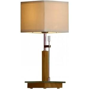 Настольная лампа Lussole LSF-2504-01 настольная лампа lussole montone lsf 2574 01