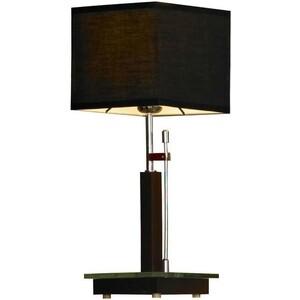 Настольная лампа Lussole LSF-2574-01