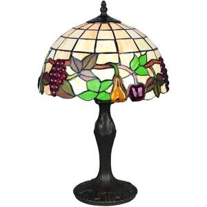 Настольная лампа Omnilux OML-80304-01