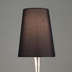 Настольная лампа Mantra 3535