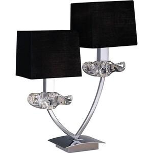 Настольная лампа Mantra 0790