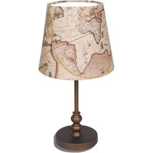Настольная лампа Favourite 1122-1T настольная лампа офисная favourite manufactory 1897 1t