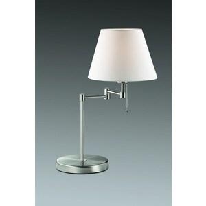 Настольная лампа Odeon 2480/1T фото