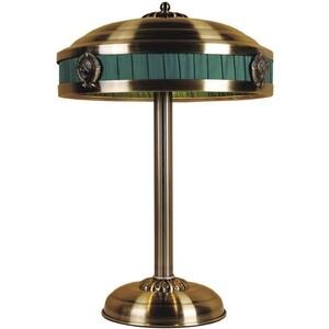 Настольная лампа Favourite 1274-3T