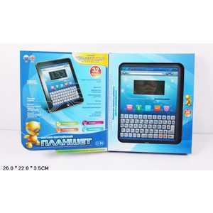 Joy Toy Планшетный компьютер 7242