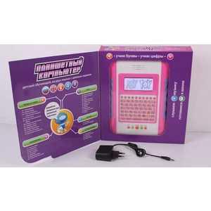 Joy Toy Планшетный компьютер цветной экран 7220
