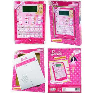 Barbie Планшет русско - английский, 120 функции, , вертикальный