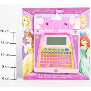Планшет Play Smart сказочный 7406 компьютер