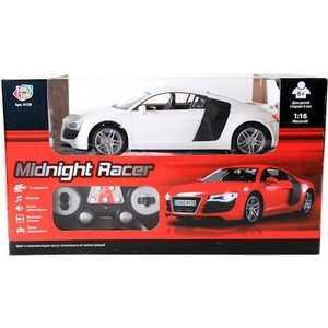 Joy Toy Машина Midnight Racer на радиоуправлении 2231/9139