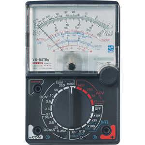 Мультиметр Ресанта YX 360TRN deree de 360trn analog multimeter 100% original brand new