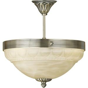 Потолочный светильник Eglo 85856