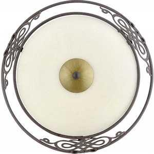 Потолочный светильник Eglo 86711