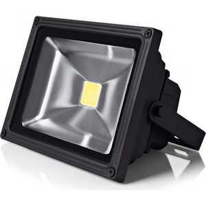 Прожектор светодиодный X-flash XF-FL-B-20W-6500K Артикул 45242
