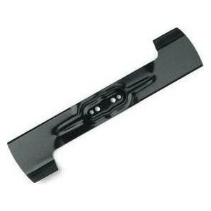 Фото - Нож для газонокосилок Oleo-Mac Oleo-Mac/Efco серии 53 (6606-0413R) mac 3g
