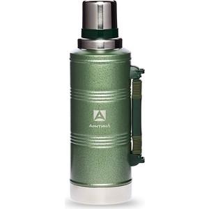 Термос 2.2 л Арктика зелёный 106-2200P
