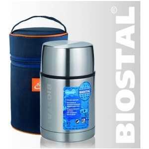 Термос для еды 0.7 л Biostal Авто NRP-700