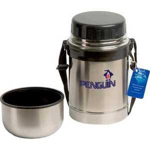Термос для еды 0.5 л Penguin 0,5 ВК-102