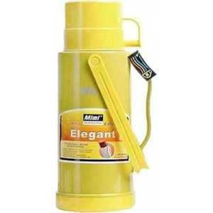 Термос 1.8 л Penguin ЕТ180 цвет в ассорт. термос penguin 0 8 л с ручкой
