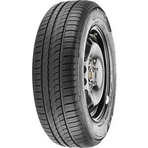 Летние шины Pirelli 205/55 R16 91V Cinturato P1 Verde цена