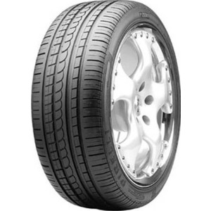 Летние шины Pirelli 235/60 R18 103V P Zero Rosso Asimmetrico цена
