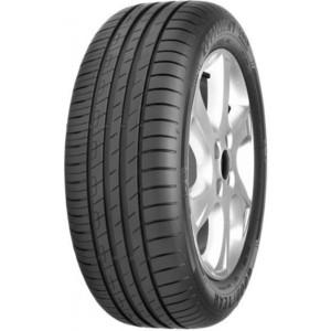 Летние шины GoodYear 225/40 R18 92W EfficientGrip Performance цена
