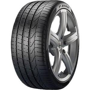 Летние шины Pirelli 255/40 R19 100Y P Zero цена