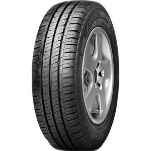 Летние шины Michelin 225/75 R16C 118/116R Agilis + rolsen rcr 116r