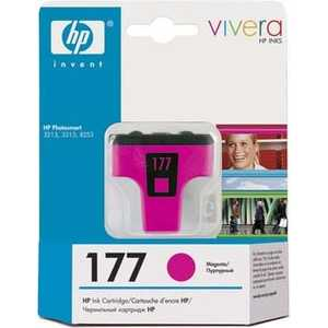 Картридж HP C8772HE einkshop for hp363 ink cartridge for hp 363 for hp photosmart c5180 c6180 c6280 c7160 c7180 c7280 c8180 d6160 d6180