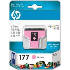 Картридж HP C8775HE фото