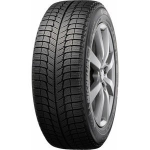 цена на Зимние шины Michelin 245/40 R19 98H X-Ice Xi3