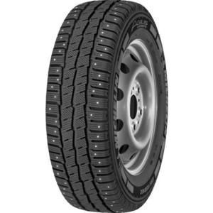 Зимние шины Michelin 195/70 R15C 104/102R Agilis X-ICE North