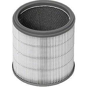 Фильтр Bosch для пылесоса GAS/PAS (2.607.432.001)