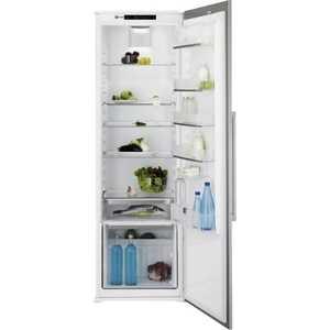 цена Встраиваемый холодильник Electrolux ERX 3214 AOX онлайн в 2017 году