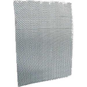 Металлическая сетка для ремонта бамперов Steinel 10шт (076566)