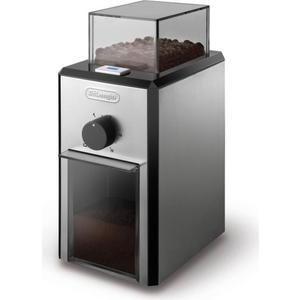 Кофемолка DeLonghi KG 89 все цены