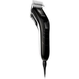 Машинка для стрижки волос Philips QC 5115/15 philips машинка для стрижки волос philips hc5438