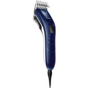 Машинка для стрижки волос Philips QC 5125/15 машинка для стрижки волос philips qc5130