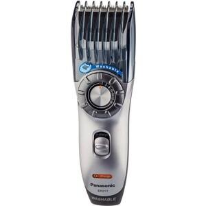 Машинка для стрижки волос Panasonic ER-217