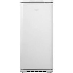 цена на Холодильник Бирюса 238