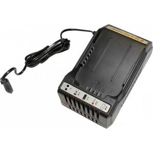 Зарядное устройство Champion CH360 (36V 2.6Ah Li-ion)