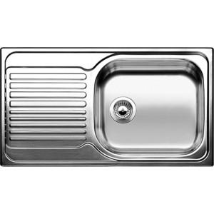 Кухонная мойка Blanco Tipo XL 6 S (511908)