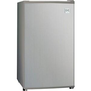 лучшая цена Холодильник Daewoo FR-082AIXR