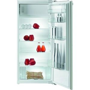 все цены на Встраиваемый холодильник Gorenje RBI 5121 CW онлайн