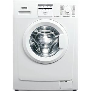 Стиральная машина Атлант 50У101-000 стиральная машина атлант 60с102