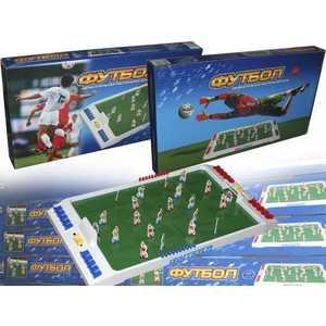 Волшебная мастерская Настольная игра Футбол 23