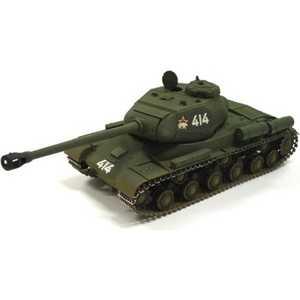Звезда Модель Танк Ис- 2 3524