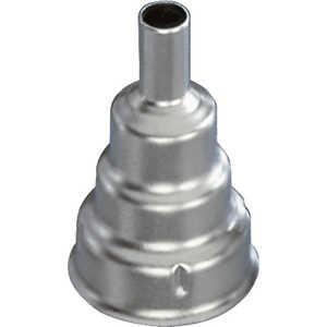 Насадка редукционная Steinel 9мм (070618)