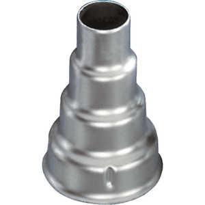 Насадка редукционная Steinel 14мм (070717) насадка широкая steinel 50мм 070113