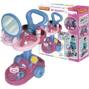 Palau Toys Набор Салон красоты 36629